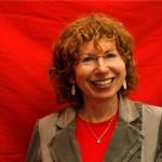 Joyce Bichler