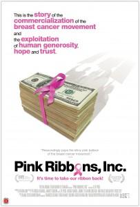 PinkRibbonsIncPoster