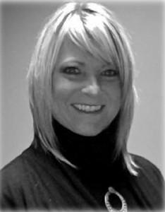Robyn Stoetzel