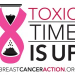 toxic time is up logo_ cropped