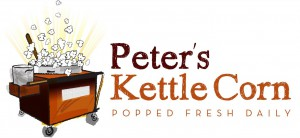 PetersKettleCorn-logo