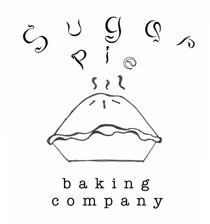 sugarpiebakingco