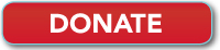 BCAction donate button 2014