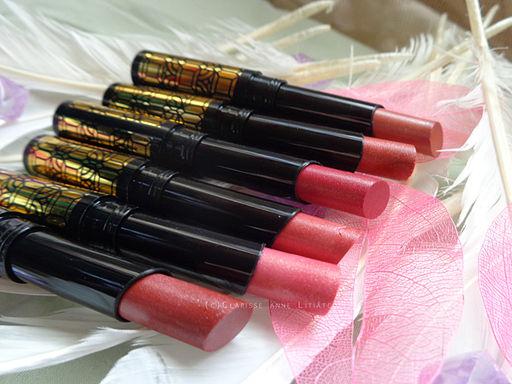 AVON_Lipsticks (1)