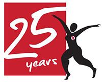 25th anniversary WEB small
