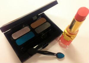 CosmeticsEALERT