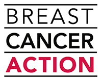 Giving Tuesday BCAction logo