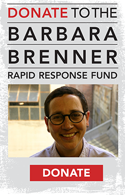 BBRRF fund sidebar small