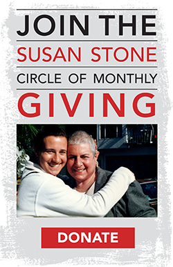 Susan Stone Circle sidebar small