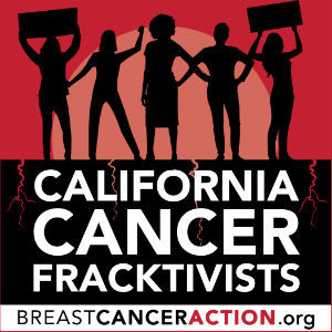 300px California Cancer Fracktivists
