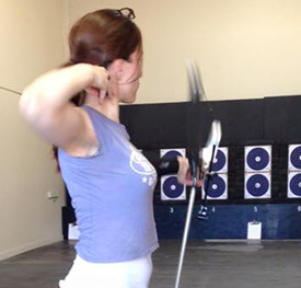 275_2_Kari and Target