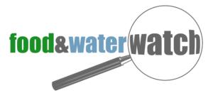 fww-logo