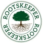 rootskeeper2