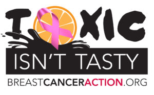 toxic-isnt-tasty-campaign-logo