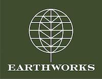 earthworks-logo