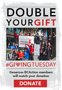 giving-tuesday-sidebar