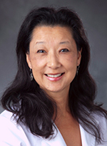 Dr. Shelley Hwang ealert