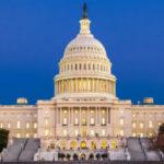 300px Capitol building