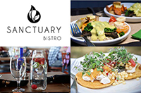 Sanctuary-Bistro small