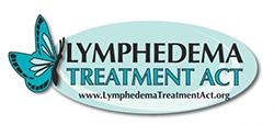 lymphedema-treatment-act-640x293